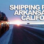 auto shipping 3