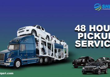car transport 25