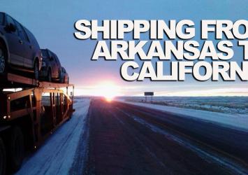 auto shipping 24