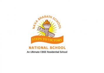 Nava Bharath CBSE Residential School in Annur, Coimbatore 26