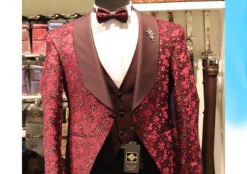 Buy Online Corporate Wear for Men 9