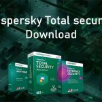 Is it really safe for your computer kaspersky total security download 1