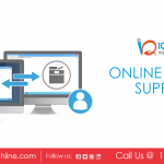 Best Remote Support Software | IQ Techline 3