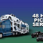vehicle transport 5