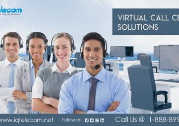 Virtual Call Center Solutions 19