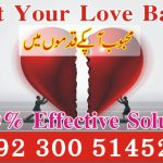 Husband Wife communication problem Solution Specialist 1