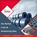 Order online from Reinforcing Bars Manufacturer Nigeria for Steel Building 2