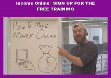 Genius way to make money online 12