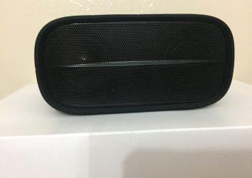 Soundbot SB572 Bluetooth 4.1 Wireless Speaker 11