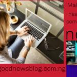 5k daily reading news 4