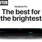 Buy Apple Laptop in Lagos Nigeria 5