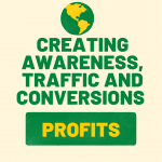 Traffic and Conversions Profits 3