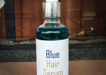 Hair Regrowth Serum 1