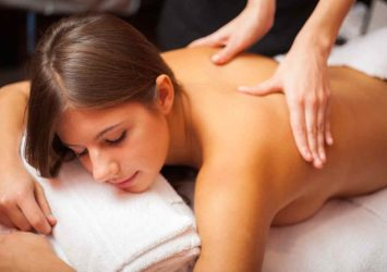Enjoy the Affordable Massage in Dubai at Home 13