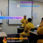 Nebosh Training In Nigeria 1