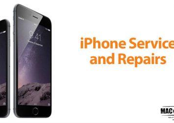 Buy Apple Products in Lagos | Apple Store in Lekki 6