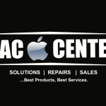 Apple Repair Service Center in Surulere | Buy Apple Products in Surulere 1