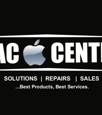 Apple Repair Service Center in Surulere | Buy Apple Products in Surulere 6