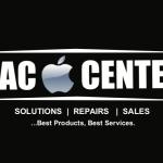 Apple Repair Service Center in Nigeria 2