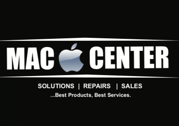 Apple Repair Service Center in Nigeria 6
