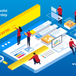 Keys to Successful Online Entrepreneurship 1