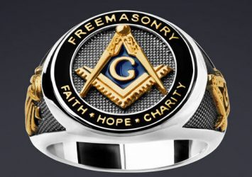 Powerful  Rings +27737053600 [Money_Love _Fame_ Pastor power] Money Attraction ~ Pastor powers Miracle rings 10