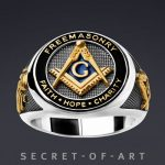 Miracle rings for pastors and prophets call +27737053600 2