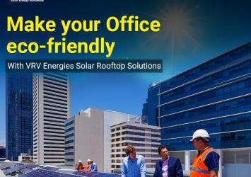 solar companies in Coimbatore 24