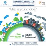 solar manufacturing company in Coimbatore 5
