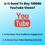Buy Real 100000 YouTube Views 1