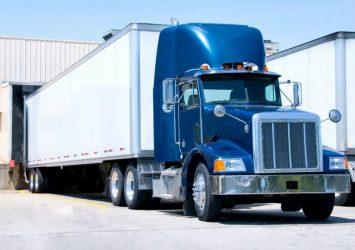 Vehicle Transport 6