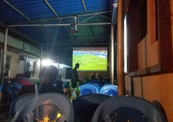 Live Football Match Viewing 15