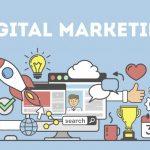 Innovative Digital Marketing 3
