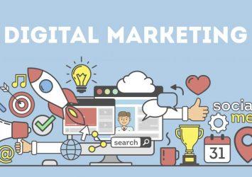 Innovative Digital Marketing 22