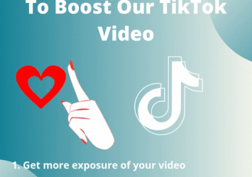 How Do I Buy TikTok Likes Instant? 1