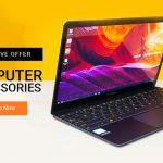 Buy Macbook in Lagos Nigeria - maccenter 1