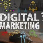 Professional Digital Marketing 5