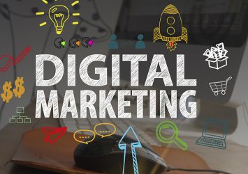 Professional Digital Marketing 27