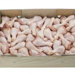 Frozen Chicken Drumsticks for sale whatsapp +27631521991 4