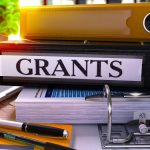 Grants For Business 3