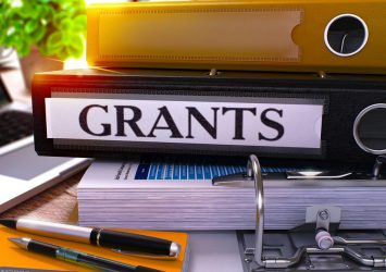 Grants For Business 16