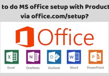 office.com/setup 14