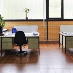 Looking for the Best Commercial Cleaning in Mississauga? Get in Touch 1