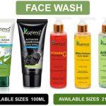 Contact For Cosmetics Custom Formulation 1