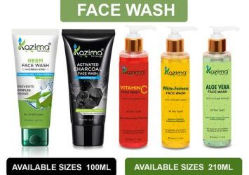 Contact For Cosmetics Custom Formulation 13