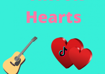How Can You Buy TikTok Hearts? 22