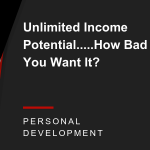 Unlimited Income Potential, NairaLearn.com 4