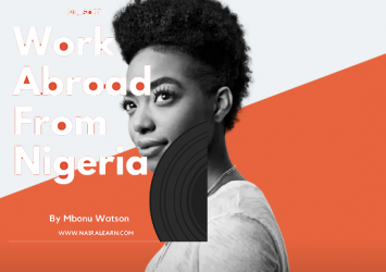 Work Abroad From Nigeria, NairaLearn.com 11
