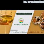 Kerala Ayurvedic Massage in Coimbatore 5