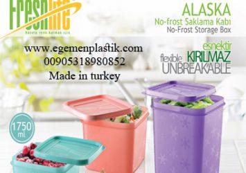 Plastik storage 12